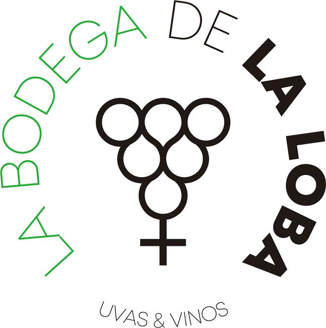 LA_LOBA_LOGO_2018 copia-1